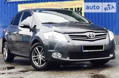 Toyota Auris 2012 в Днепре