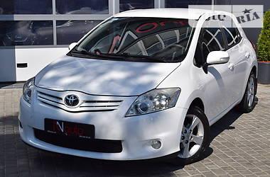 Хэтчбек Toyota Auris 2013 в Одессе