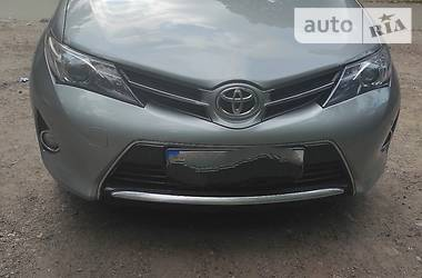 Универсал Toyota Auris 2015 в Одессе