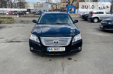 Седан Toyota Avalon 2008 в Киеве