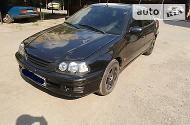 Toyota Avensis 1999 в Одессе