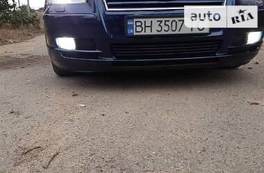 Toyota Avensis 2003 в Белгороде-Днестровском