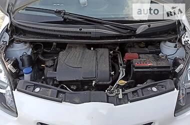Toyota Aygo 2011 в Хмельницком