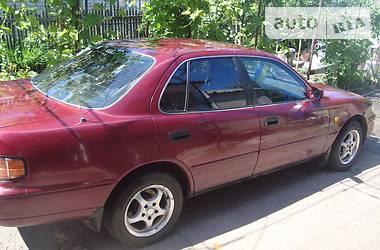 Toyota Camry 1992 в Кропивницком