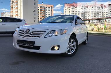 Toyota Camry 2010 в Вінниці
