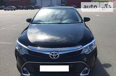 Toyota Camry 2014 в Києві