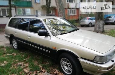 Toyota Camry 1991 в Черноморске
