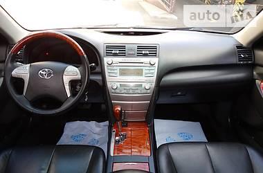 Toyota Camry 2008 в Одессе