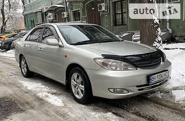Toyota Camry 2004 в Одессе