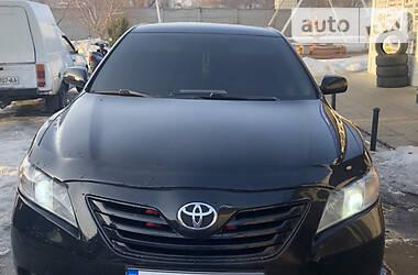Toyota Camry 2008 в Шполе