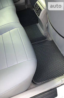Седан Toyota Camry 2013 в Херсоні
