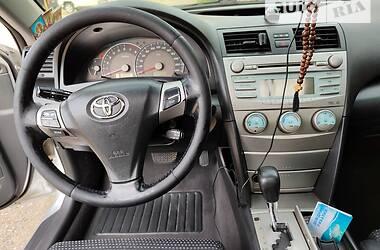 Седан Toyota Camry 2006 в Одессе