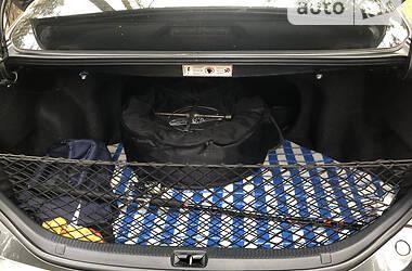 Седан Toyota Camry 2006 в Шостке