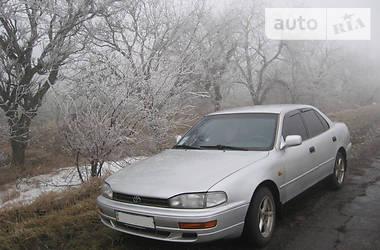 Toyota Camry 1993 в Запорожье