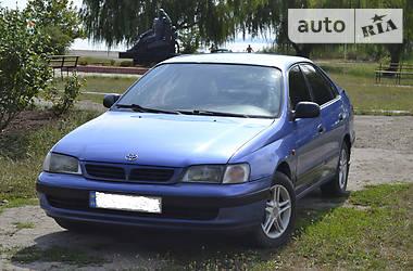 Toyota Carina E 1996 в Одессе