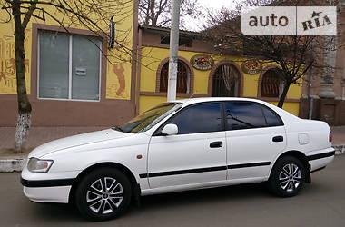 Toyota Carina E 1994 в Белгороде-Днестровском