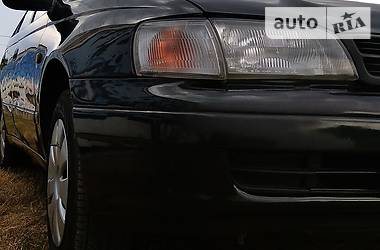 Toyota Carina E 1994 в Одессе