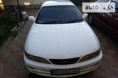 Toyota Carina 1998 в Одессе