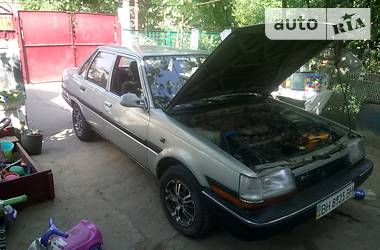 Toyota Carina 1988 в Одессе
