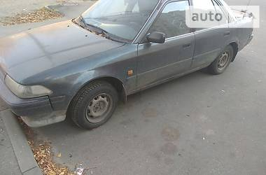 Toyota Carina 1987 в Сумах