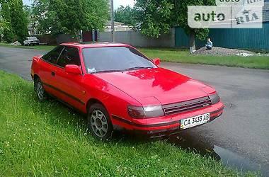 Toyota Celica 1987