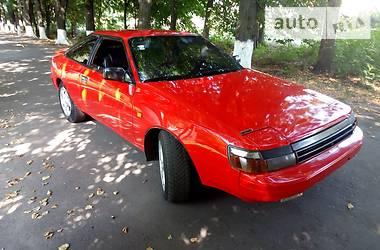 Toyota Celica 1990 в Виннице