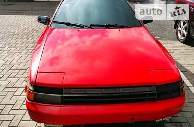Toyota Celica 1987 в Виннице