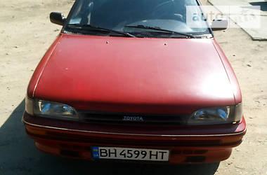 Toyota Corolla 1988 в Белгороде-Днестровском