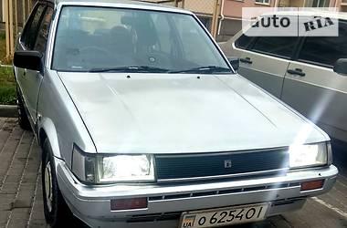 Toyota Corolla 1989 в Одессе