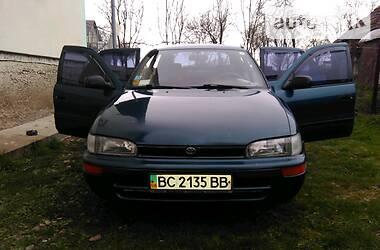 Toyota Corolla 1994 в Самборе