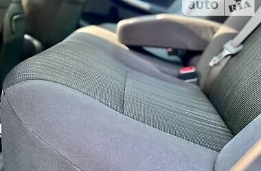 Седан Toyota Corolla 2009 в Ахтырке