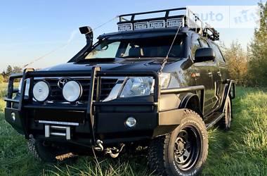 Toyota Hilux 2012 в Києві