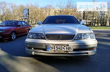 Toyota Mark II 1999 в Одессе