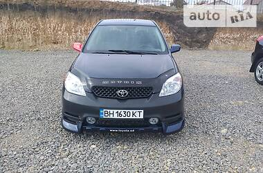 Toyota Matrix 2003 в Черноморске