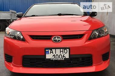 Toyota Scion 2012 в Буче