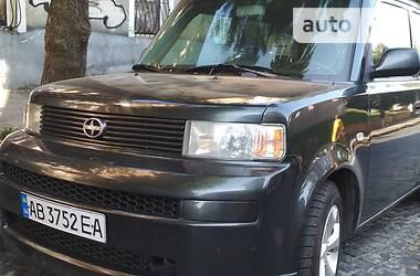 Toyota Scion 2006 в Львове