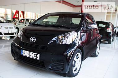 Toyota Scion 2012 в Одессе