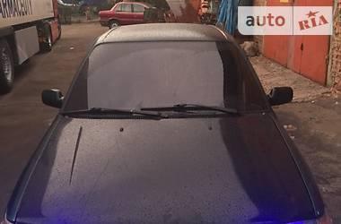 Toyota Starlet 1994 в Виннице