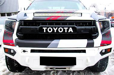 Toyota Tundra 2014 в Харькове
