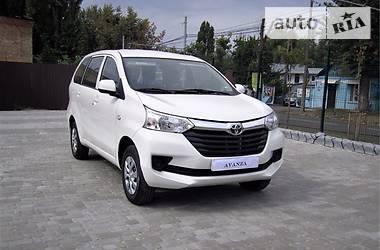 Toyota Verso 2016 в Киеве