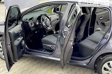 Toyota Yaris 2013 в Одессе