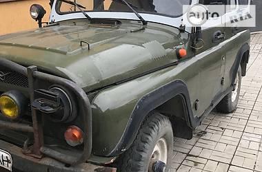 УАЗ 31512 2005 в Купянске