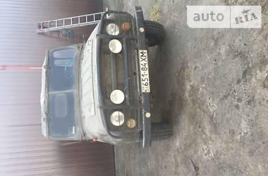 УАЗ 31512 1998 в Козельце