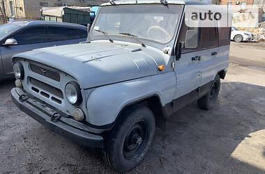 УАЗ 31514 2000 в Полтаве