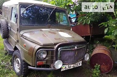 УАЗ 3152 1987 в Одессе