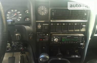 УАЗ 3160/3162 1999 в Борисполе