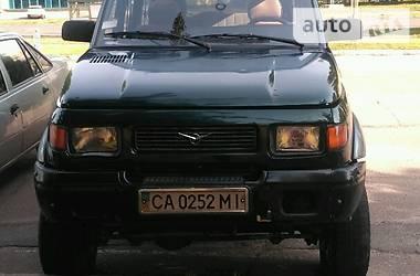 УАЗ 3160/3162 2000 в Черкассах