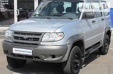 УАЗ 3163 2005 в Киеве
