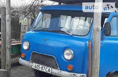 УАЗ 3303 1986 в Сумах