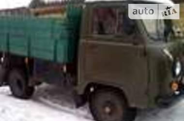 УАЗ 3303 1987 в Ровно